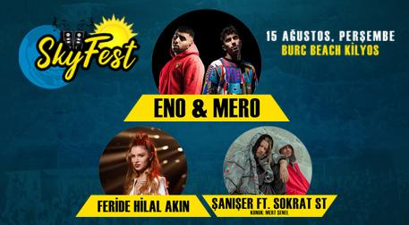 skyfest-istanbul-eno-mero