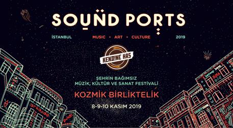 sound-ports-istanbul-2019