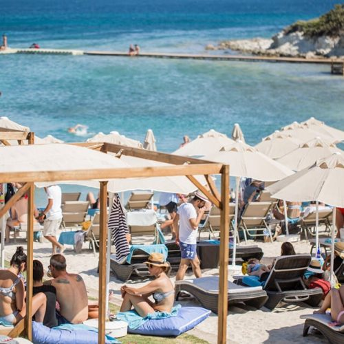 spiaggia-grande-plaji
