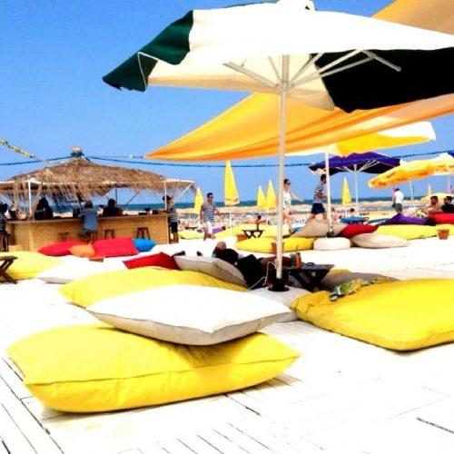 suma-beach