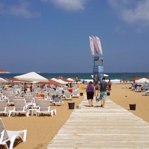 tirmata-beach