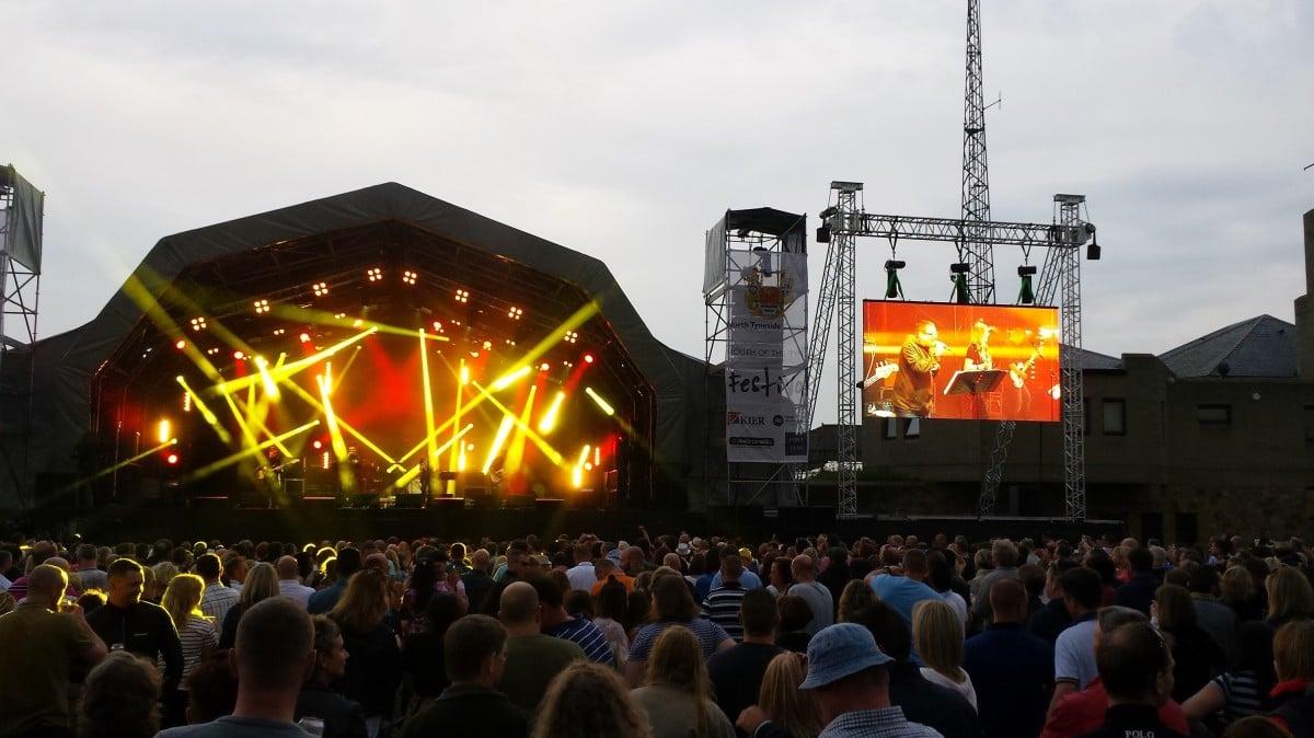 trakya-muzik-festivali-enez