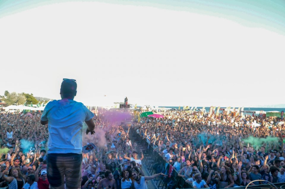 trakya-muzik-festivali-erikli
