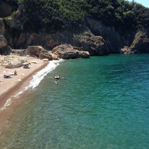 uluburun-beach