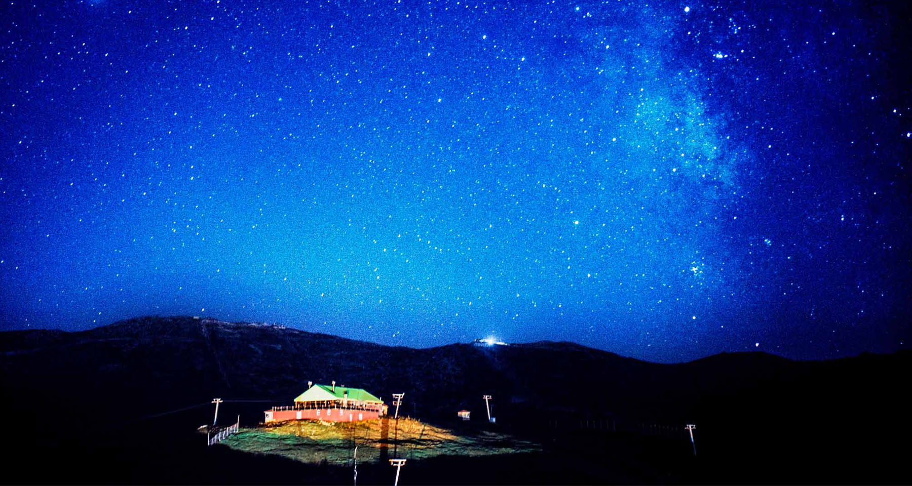 uludag-gozlem-festivali