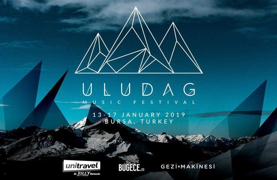 uludag-music-festival