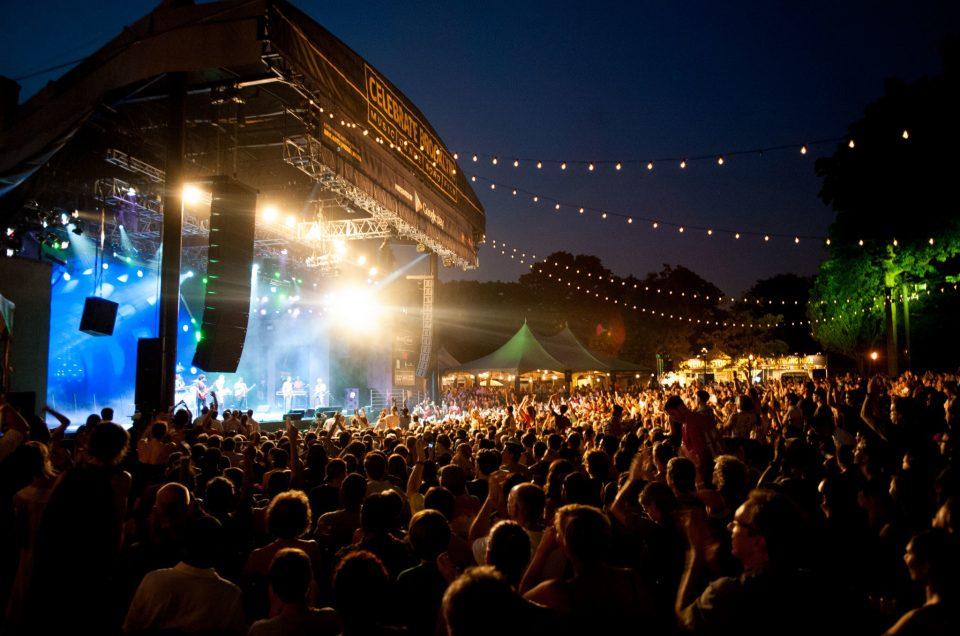 uluslararasi-beysehir-gol-festivali