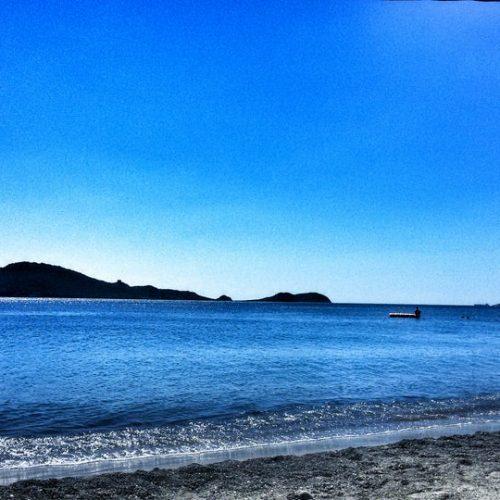 uzunkum-beach