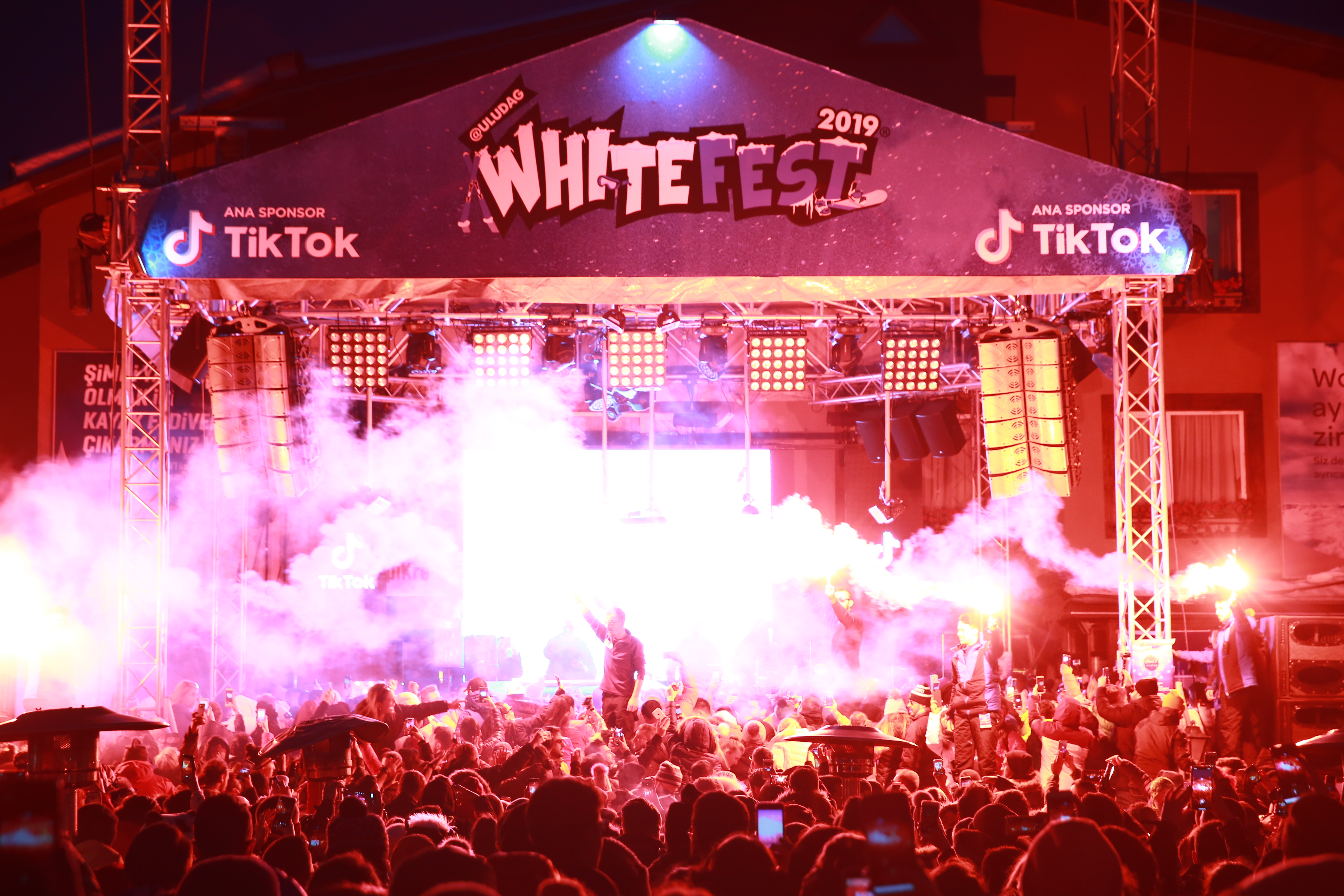whitefest-uludag