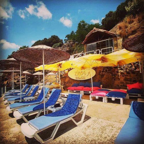 zinos-beach