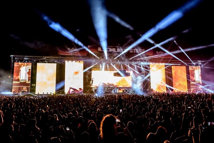 20-blok-hip-hop-festivali