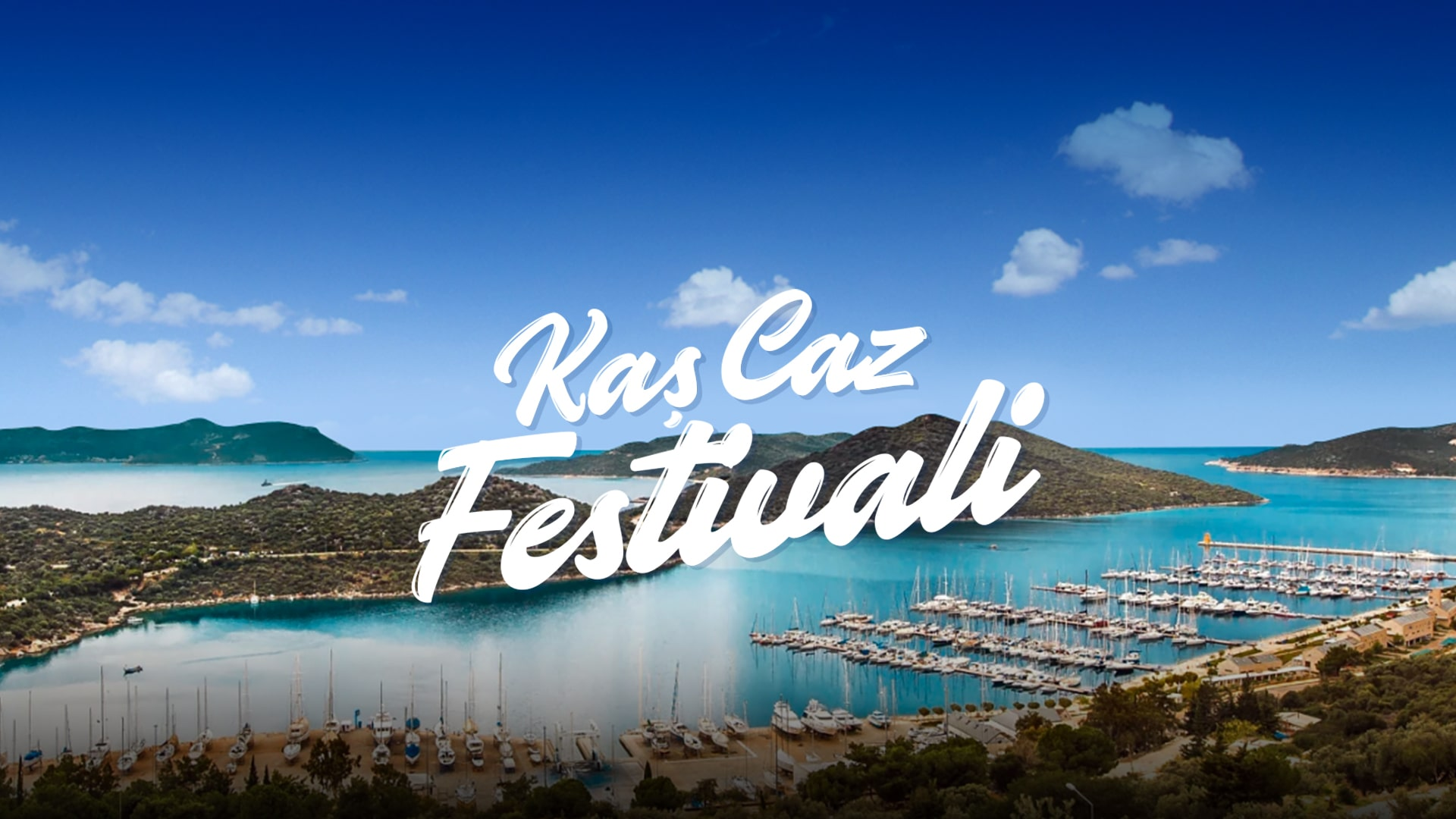Kas-caz-festivali