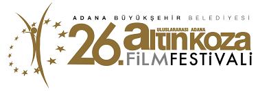 altın-koza-film-festivali