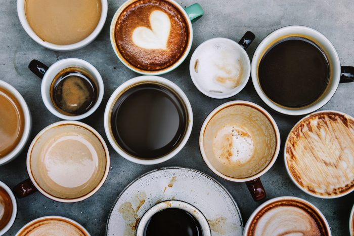 Ankara Kahve&Çikolata Festivali