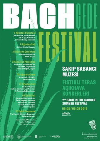 bachcede-festival-2019