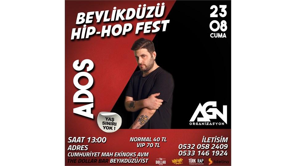 beylikduzu-hiphop-fest