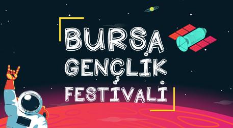 bursa-genclik-festivali-2019