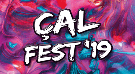 calfest-2019