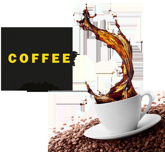 coffee-festival-izmir