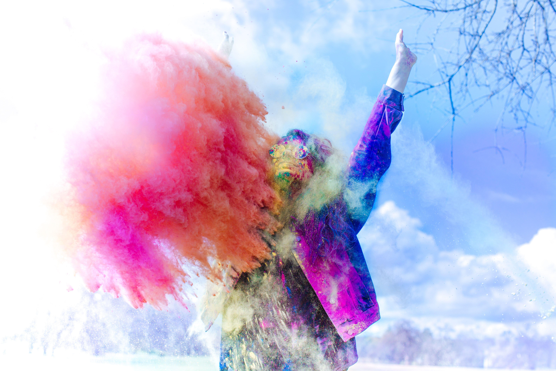 color-sky-5-fest