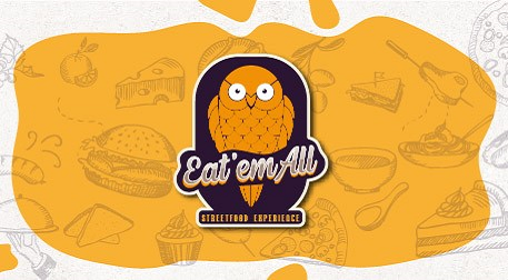 eatem-all