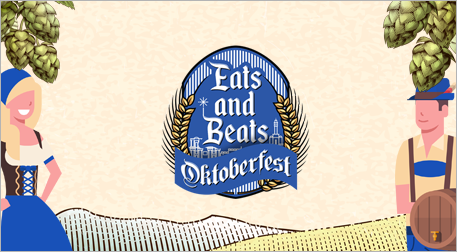 eats-and-beats-festival