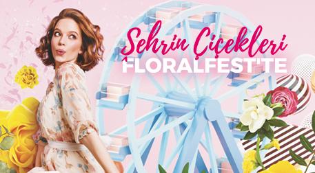 floralfest-cicek-festivali