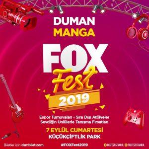 fox-fest