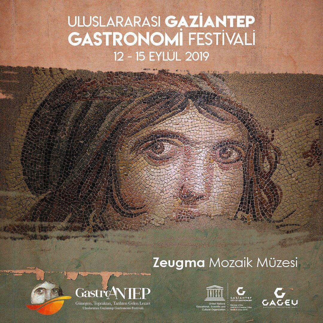 gaziantep-gastronomi-festivali