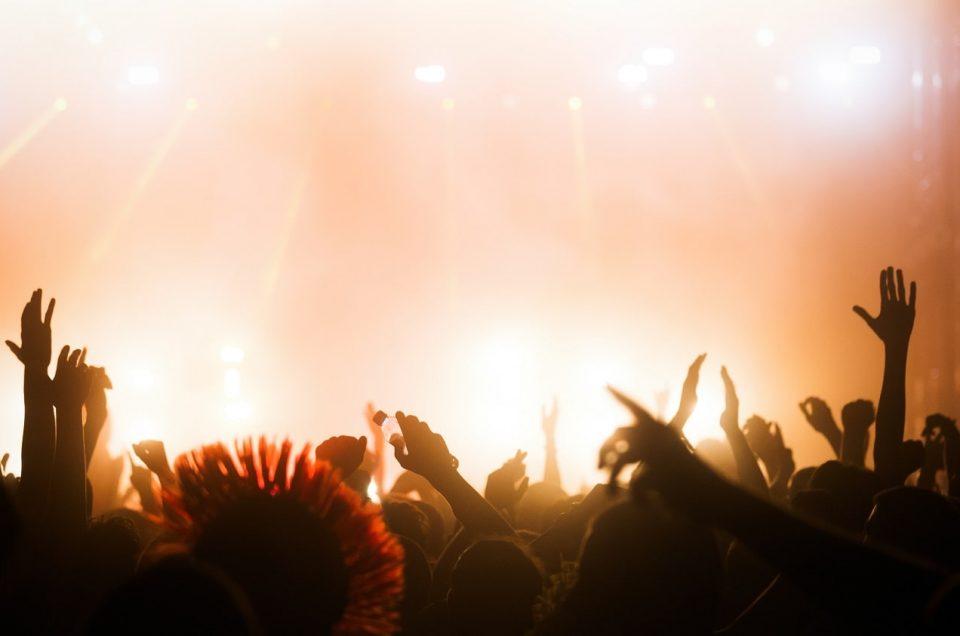 hiphop-summer-fest-iptal