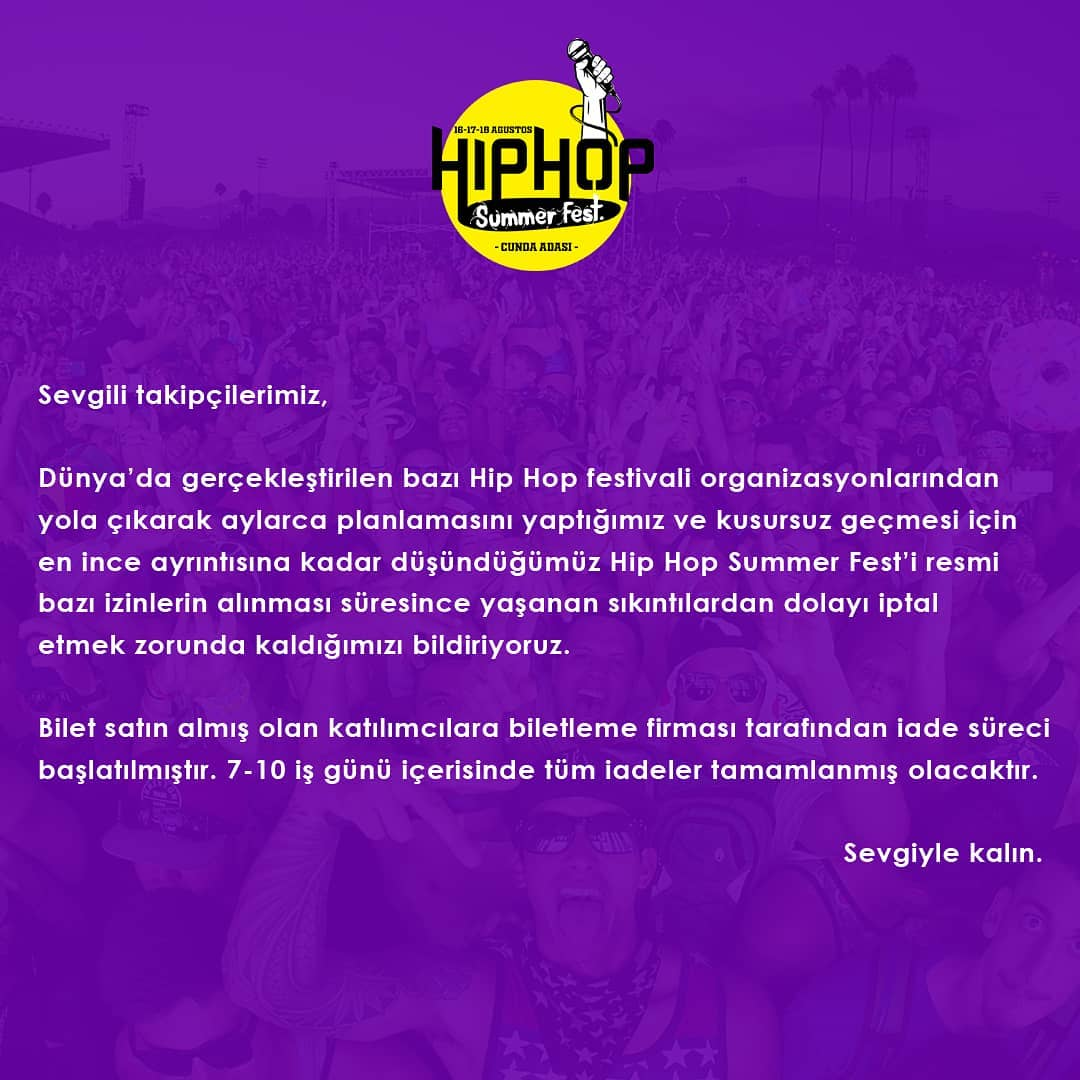 hiphop-summer-fest-iptal-edil