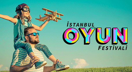 istanbul-oyun-festivali