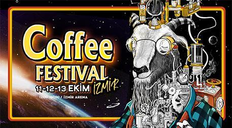 izmir-coffee