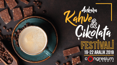 kahvecikolata-festivali