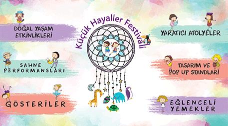 kucuk-hayaller-festivali