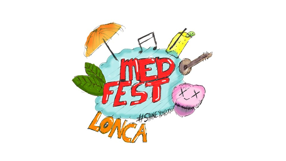 medfest-festivali