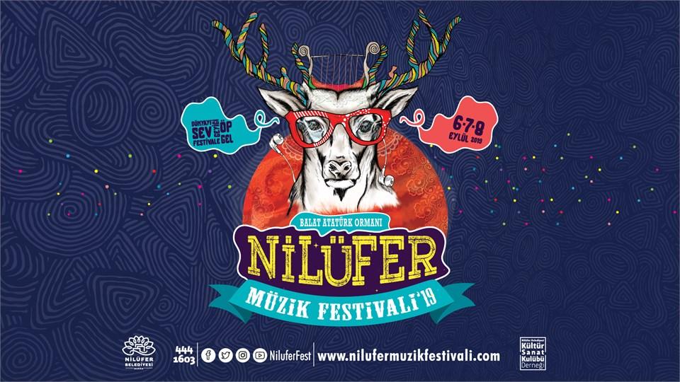 nilufer-muzik-festivali