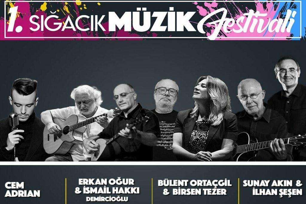 sıgacık-muzik-festivali-2019