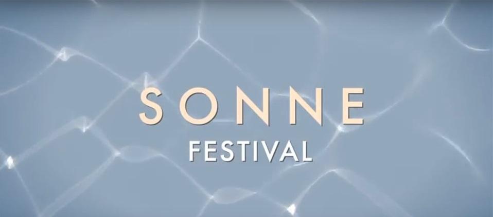 sonne-festival