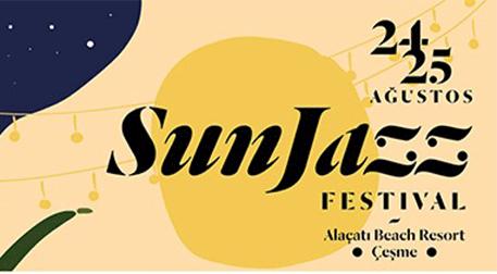 sun-caz-festival
