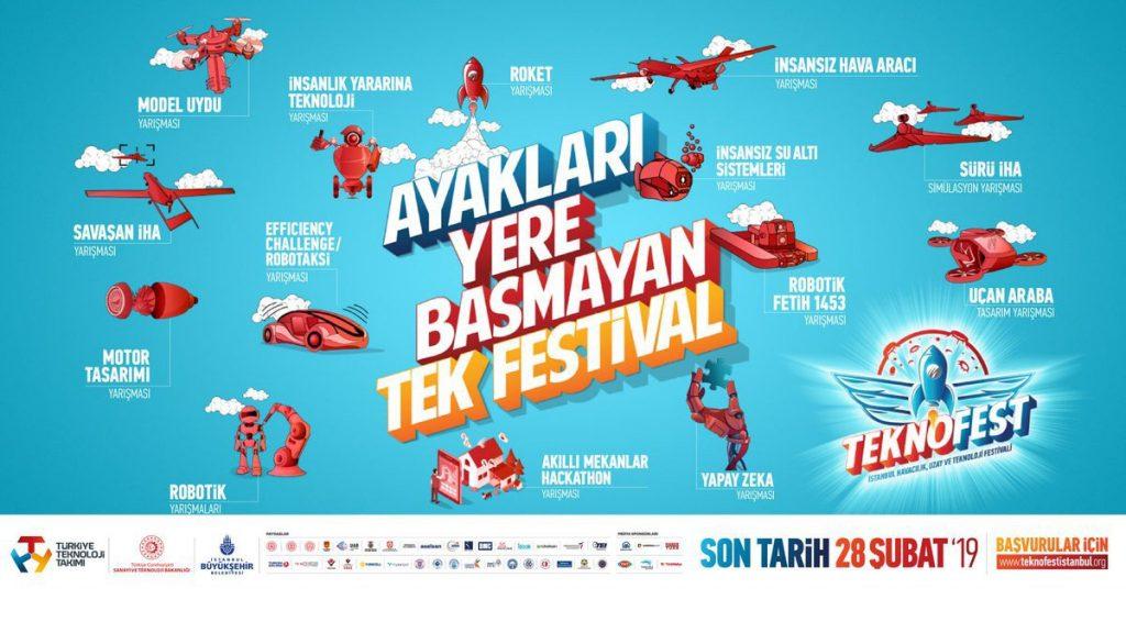 tekno-fest-istanbul