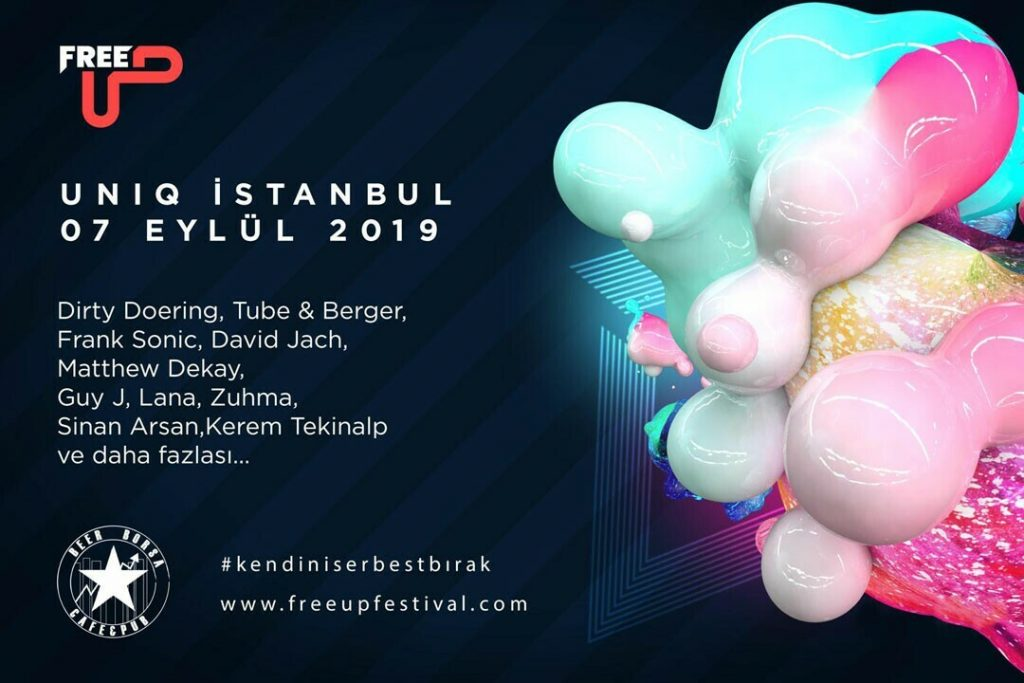up-music-festivali