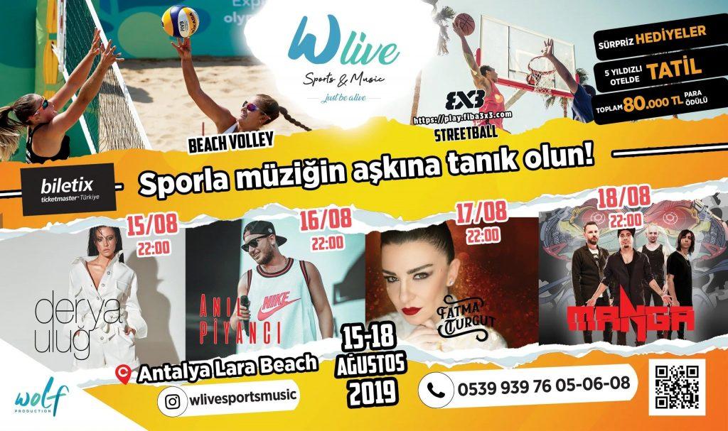 wlive-sports-music-festivali