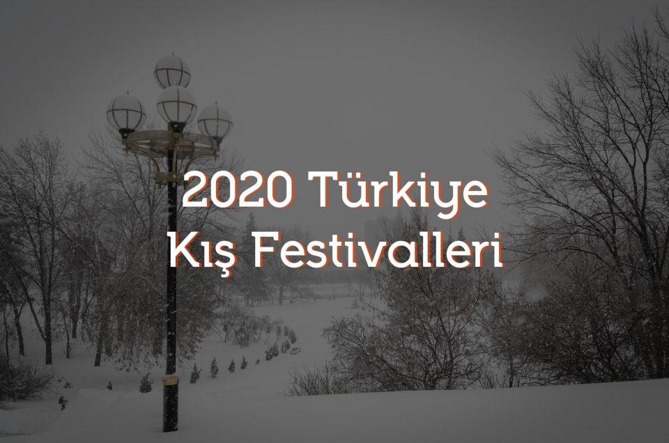 2020-turkiye-kis-festivalleri