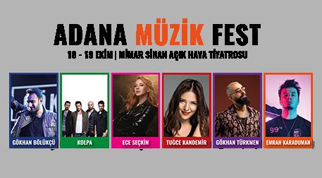 adana-muzik-festivali