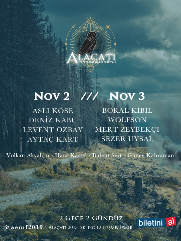 alacati-elektronik-müzik-festivali