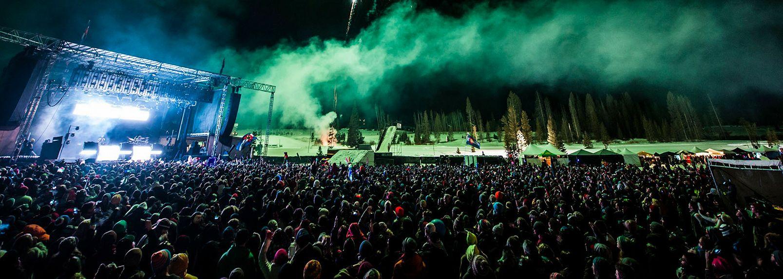 birlikte-guzel-sunar-visnelik-muzik-festivali