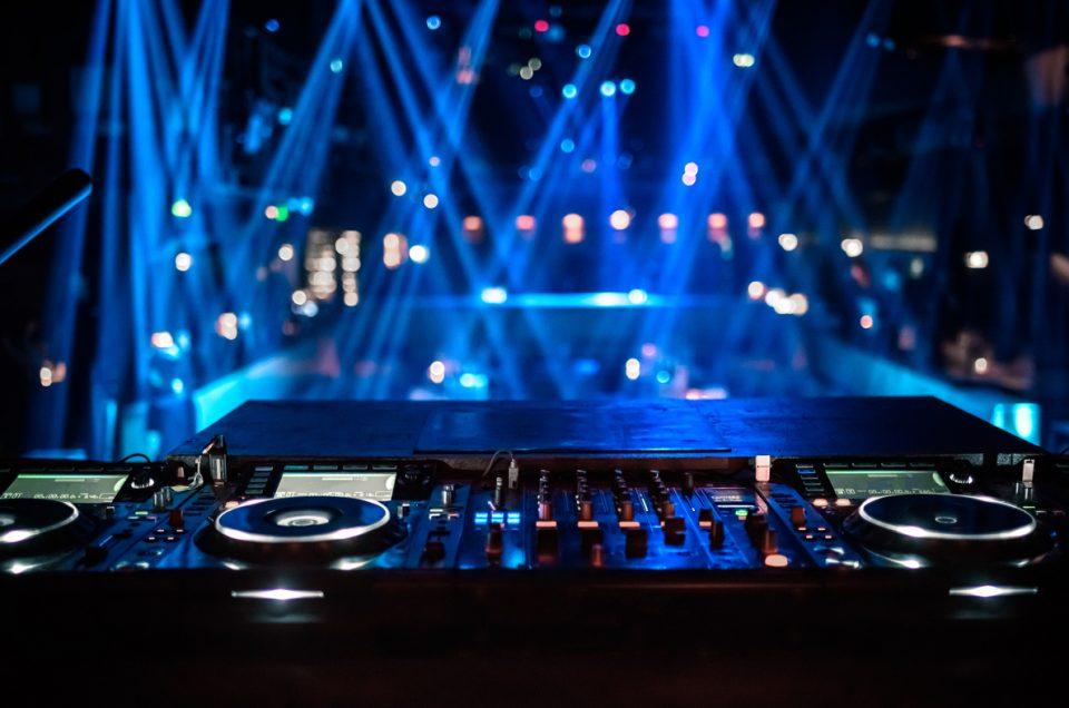 alacati-elektronik-muzik-festivali