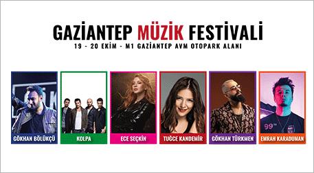 gaziantep-muzik-festivali