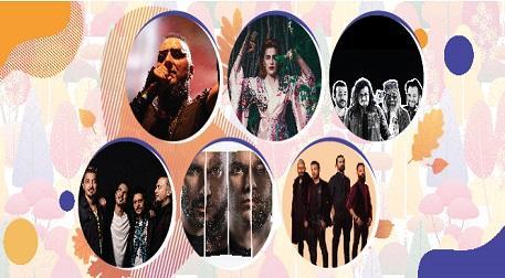 grupautumn-festival